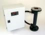 Влагомер жидких материалов FIZEPR-SW100.20