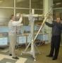 Инклинометры магнитометрические ИОН-2/42,60,73; ИОН-2ТБ