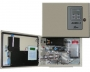 Анализатор жёсткости воды АКМС-1