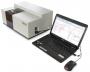 ИК фурье-спектрометр ФСМ 2211