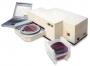 Тестер полупроводниковых пластин ФСМ 1201П