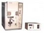 Экспресс-анализаторы АН-8112 и АС-8132