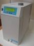 Генератор чистого водорода ГВЧ-12А