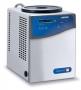Лиофильная сушка FreeZone 2,5