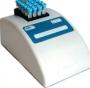 Твердотельные термостаты Клиник-блок (Clinic-Bloc)