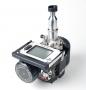 Приборы для определения точки росы Hygrovision-BL