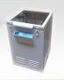 Аппарат для свертывания питательных сред АСПС-01 (АСИС)