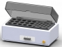 Твердотельный термостат (КИУС.941729.011)