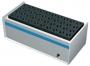 Твердотельный термостат (КИУС.941729.008)