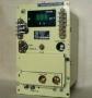 Газоанализатор ТП1133-2