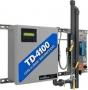 Анализатор нефтепродуктов в воде TD-4100