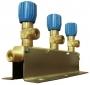 Коллектор кислородный КР-1