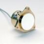 Датчики влажности материалов Sensor MMS-0