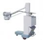 Рентген аппарат PLX 102