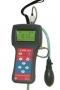 Портативный водородомер АВП-02Г