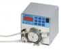 Насос перистальтический LOIP LS-301(Лаб-НП-1)