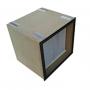 Фильтры НЕРА для вент. систем АС