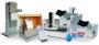 Набор для полуколичественного определения микотоксинов
