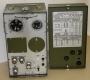 Прибор для проверки тахометров и спидометров ППТС-3