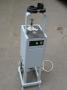 Выпрессовочное устройство для асфальтобетонных образцов ВУ-5