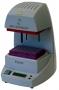 Устройство для запечатывания микропланшетов