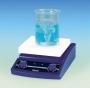 Магнитная мешалка WiseStir® MSH-20A (DAIHAN)