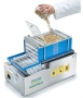Лабораторная сортировка зерна Sortimat