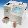 ИК-анализатор Granolyser