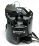 SmartSP – сканирующий зондовый микроскоп