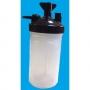 Увлажнитель для кислорода Y007-1-3