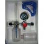 Увлажнитель кислорода Y-001