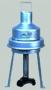 ТЛ-1 Аппарат для определения коксуемости нефтепродуктов