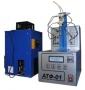 АТФ 01 Аппарат для определения температуры фильтруемости