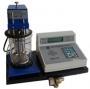 КИС-01 Прибор для определения температуры размягчения пека
