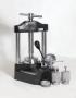 ПГР-10 Пресс лабораторный настольный