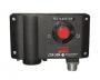 СТМ-30 – датчик-сигнализатор горючих газов