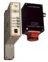 СТМ-30 – микропроцессорная газоаналитическая система