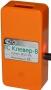 ИГС-98 (п) газосигнализатор переносной