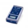 ВЕ-50И Индикатор уровня электромагнитного поля
