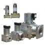КЭГ-9720 - электромагнитные газовые клапаны
