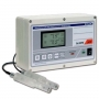МАРК-509, МАРК-509/1 анализатор растворенного водорода