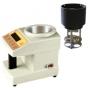ИКШ-МГ4 : Измеритель температуры размягчения нефтебитумов