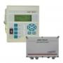 АНКАТ-7655-02;-03 - анализатор кислорода