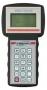 АНКАТ-7655-04 - переносной анализатор кислорода