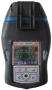 АНКАТ-7664Микро - переносной многокомпонентный газоанализатор