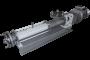 Насос SP-H-38-01.SS.04 для флокулянта