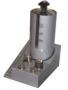 Модель 04315. Прибор для определения газопроницаемости