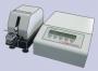 Прибор PCS Instruments HFRR смазывающая способность топлив