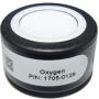 Датчики GasBadge® Pro Sensors