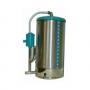 Аквадистиллятор ДЭ-4-02 ЭМО (ДЭ-4М)